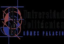 Sistema de Gestión de Calidad Universidad Politécnica de Gómez Palacio